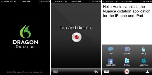 Pin on App Pinners Pinteresting Apps