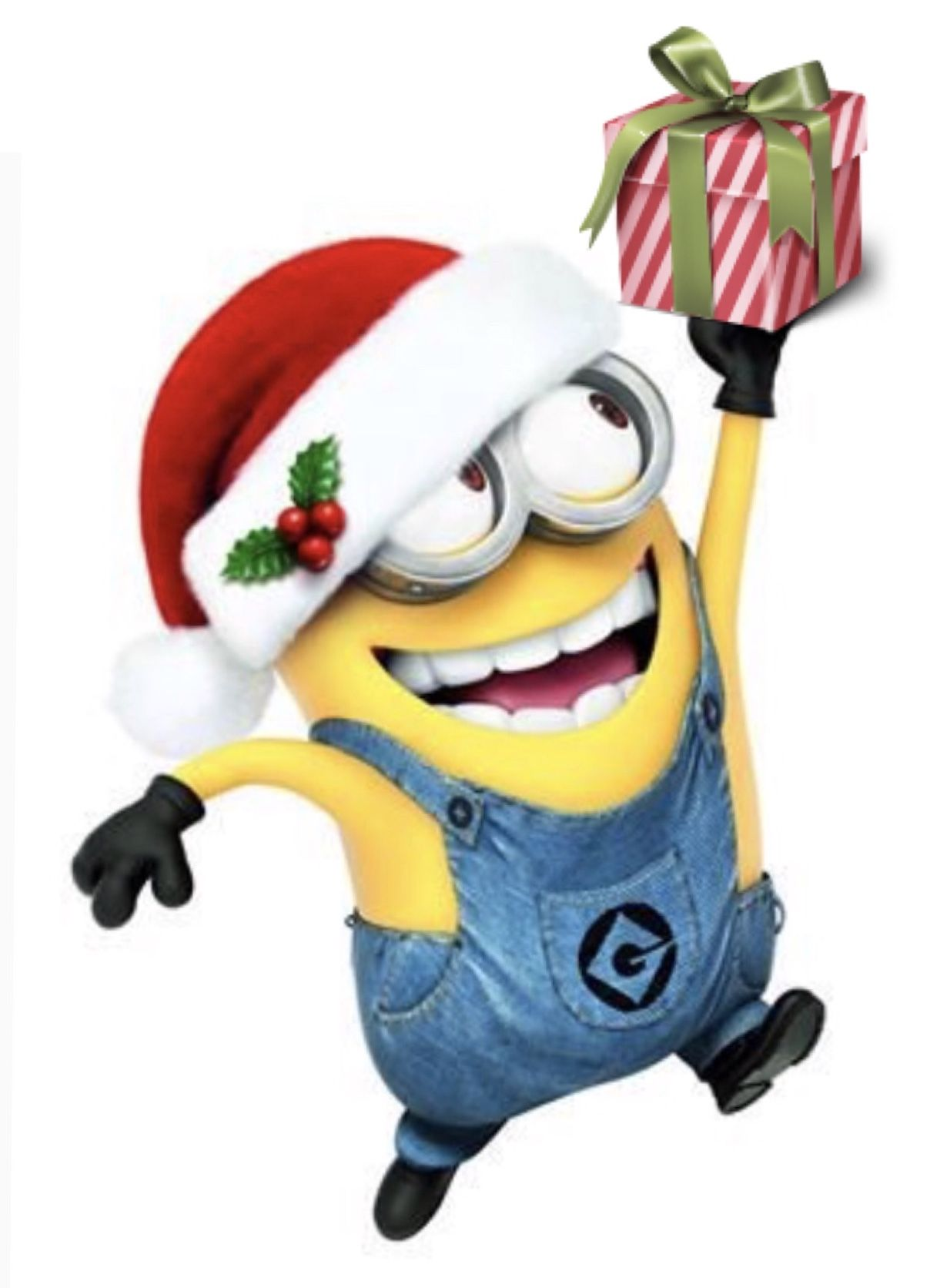 You Think So You Really Think You Can Wear Me Out Without Getting Some In Return No No No But For Minions Wallpaper Minion Christmas Cute Minions Wallpaper