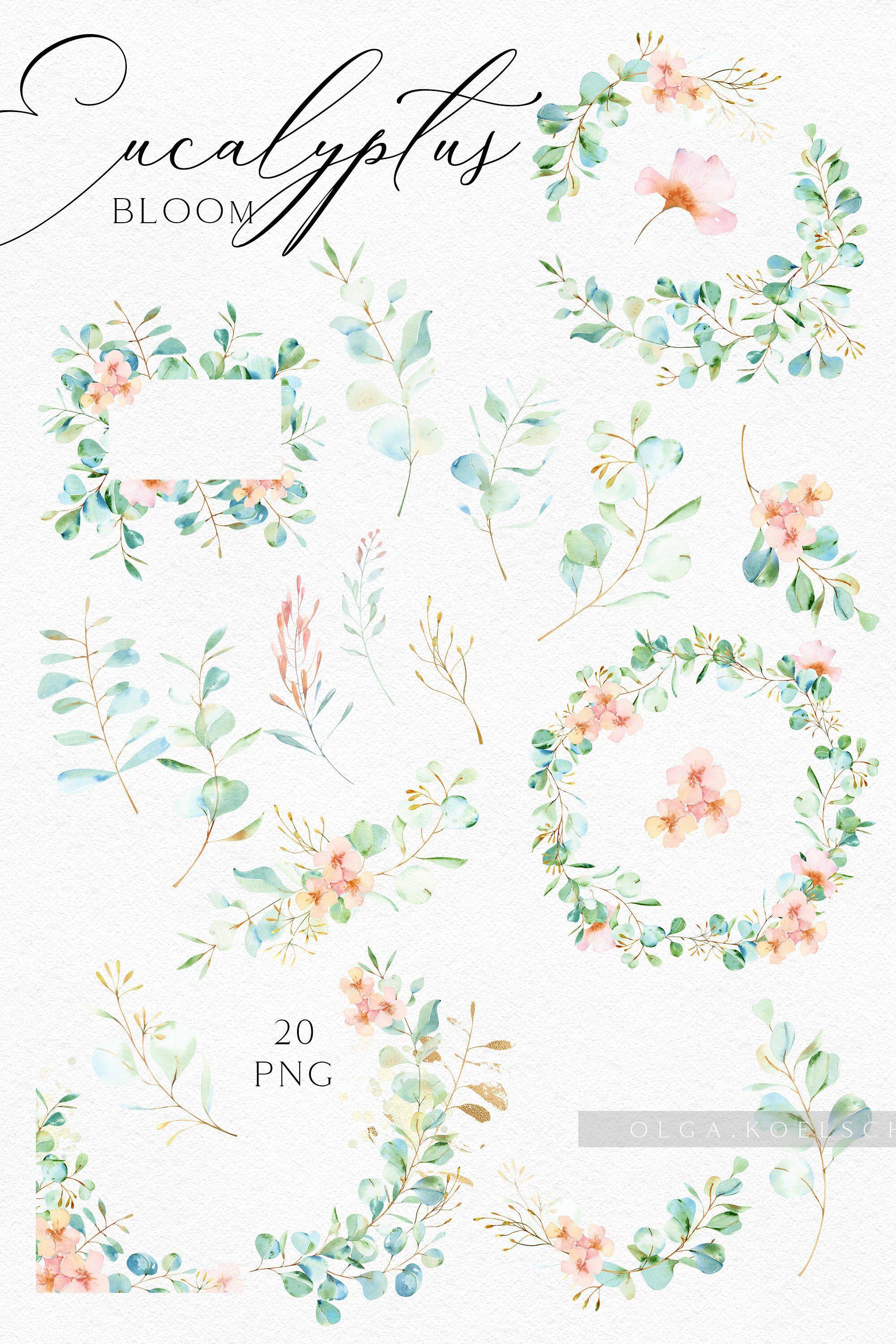 Square Flower Arrangement. Vintage Floral Pattern For Scarves,.. Royalty  Free Cliparts, Vectors, And Stock Illustration. Image 131961159.