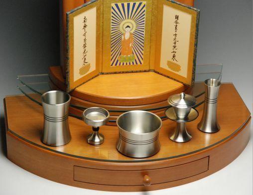 Image Result For Gohonzon Altar Altar