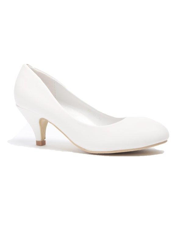Chaussures à élastique Peter Kaiser Christel grises femme eFLrYl4