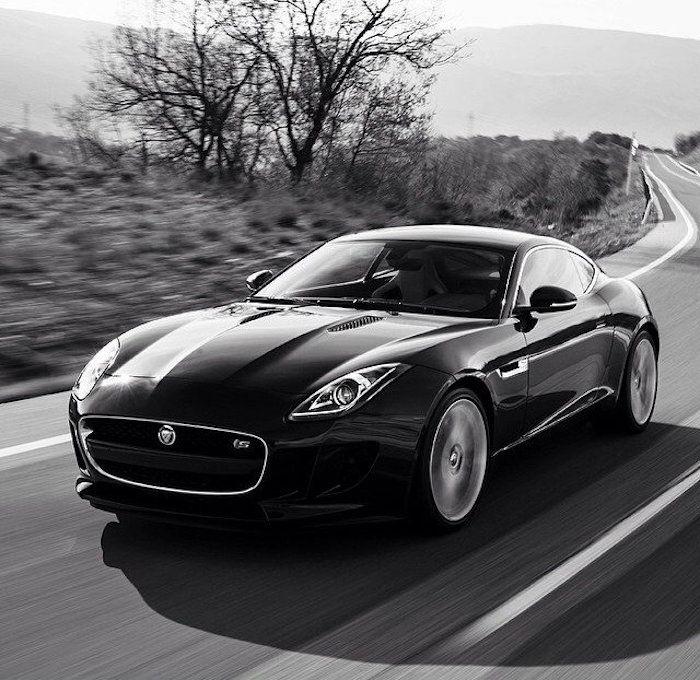 Jaguar Top Luxury Car Brand Top Luxury Cars Luxury Car Brands Car Brands