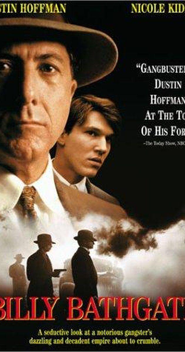 Pin Em Filmes Dustin Hoffman