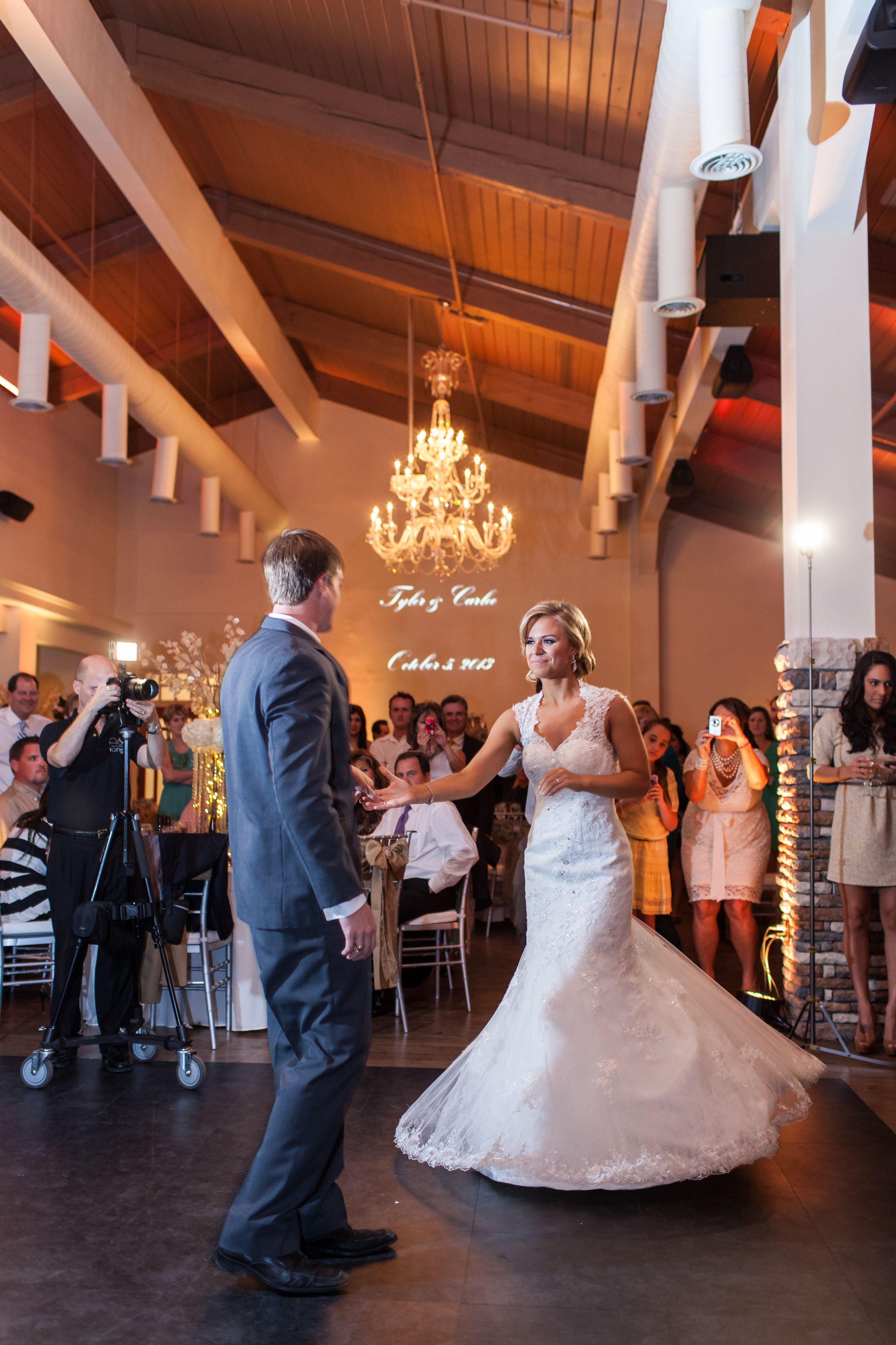 The Overlook Wedding Venue North East Houston Bridal Pinterest