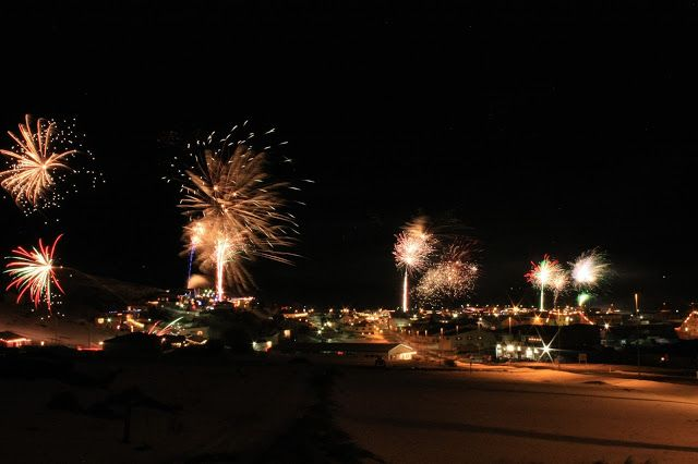 HAPPY NEW YEAR! - 2 0 1 6 !!  Alda Magnus is a lifestyle blog.