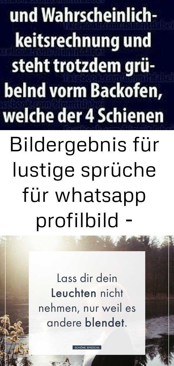 Bildergebnis Fur Lustige Spruche Fur Whatsapp Profilbild Angelina Riemann Angelina Bild Whatsapp Profilbilder Spruche Fur Whatsapp Lustige Whatsapp Spruche