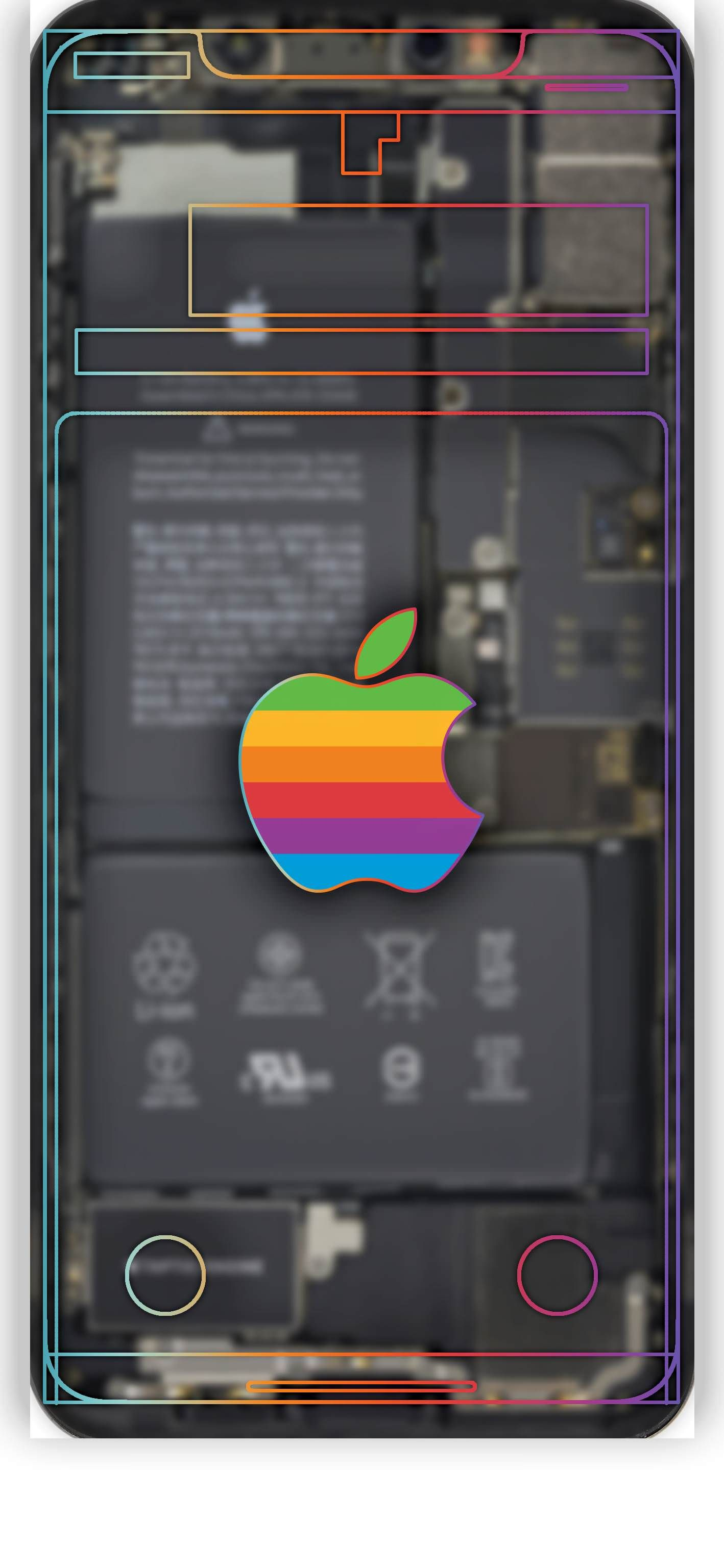 Made These For Iphone Xs Max Elegant In 2019 Space