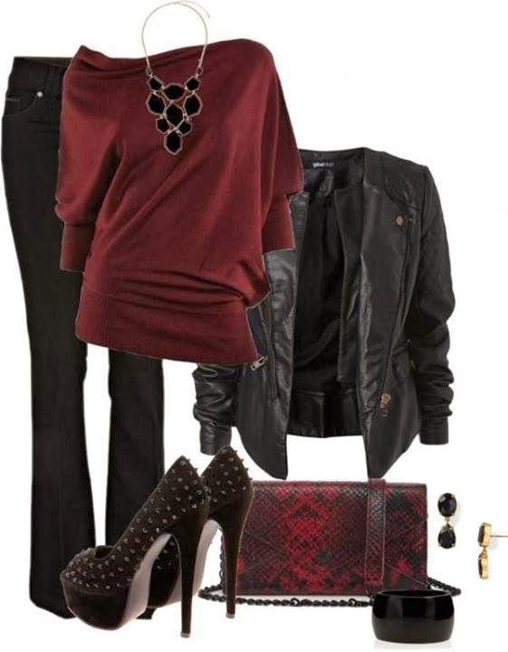 die besten 25 damen nachtoutfit ideen auf pinterest schwarzer overall outfit noble schwarzes. Black Bedroom Furniture Sets. Home Design Ideas