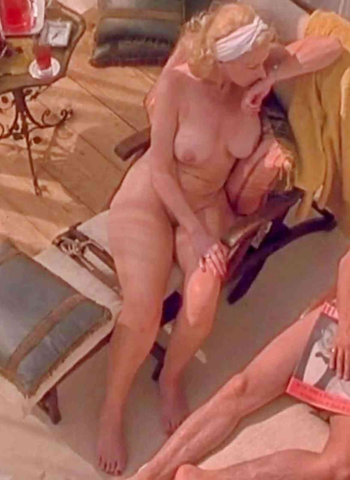 Sex helen tube mirren