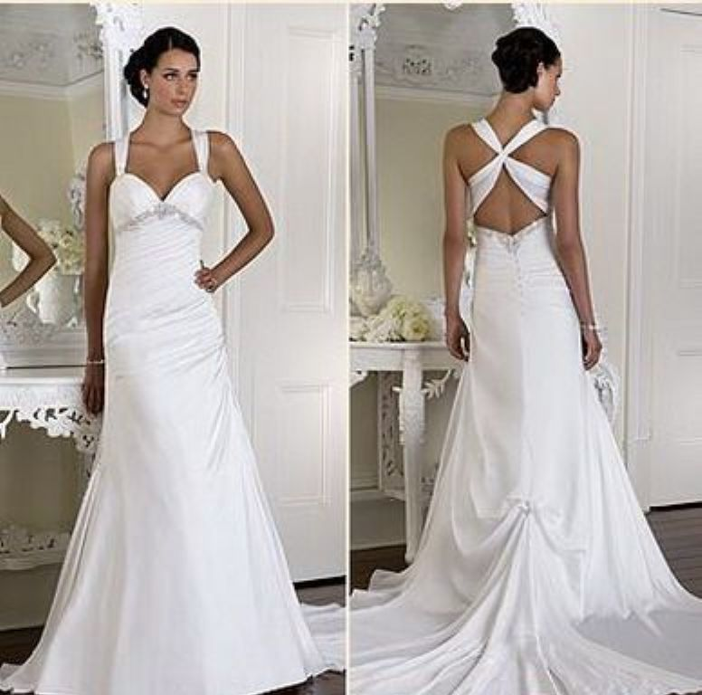 Great Smart Dresses For Weddings Pictures Inspiration - Wedding ...