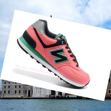 new balance antivento
