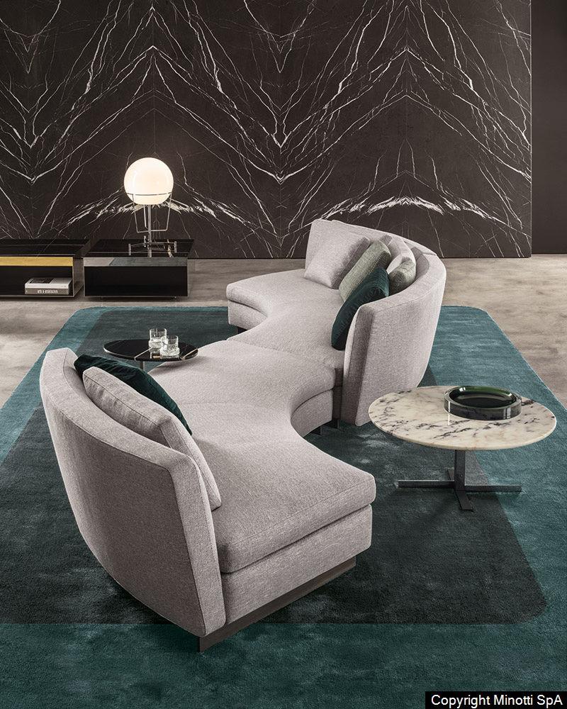 Photo of Smink | Art + Design møbler kunstprodukter | Produkter | Seymour