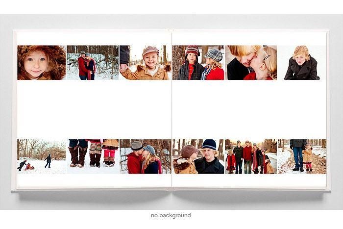 Like The Split Design Aglow Photobook Design Photo Book Inspiration
