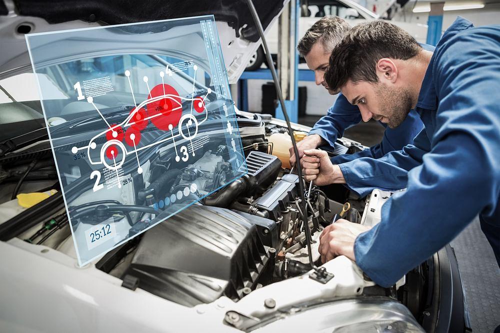 Automobile Engineering Career In India Eligibility Job Prospects Auto Mechanic School Automobile Engineering Mechanic School
