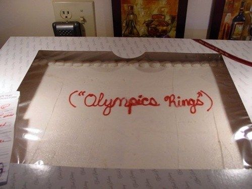 Love Cake? These Epic FAILS Will Leave You In Tears | 22 Words