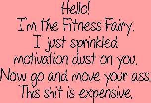 Fitness funny motivation website 43 ideas #motivation #funny #fitness