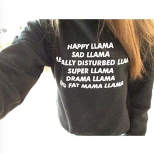 twaimz sweatshirt | sweaters | Pinterest | Sweatshirt