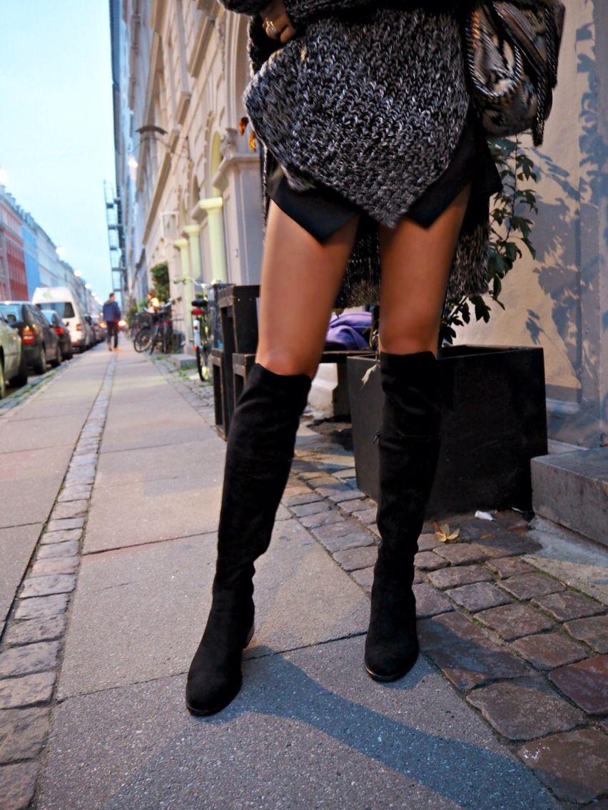 http://fashionbycaroline.dk