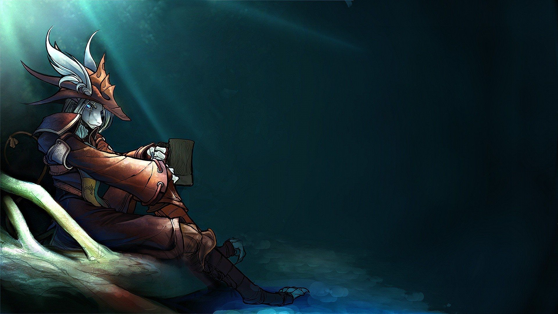 Video Game Final Fantasy Ix Wallpaper Final Fantasy Ix Final Fantasy Final Fantasy Artwork