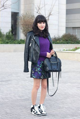 fashionpea_tlvfw_outfit_acne_sweater2 by afoona1, via Flickr