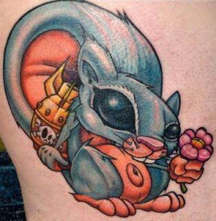 tattoo-artwork05.jpg (314×320)