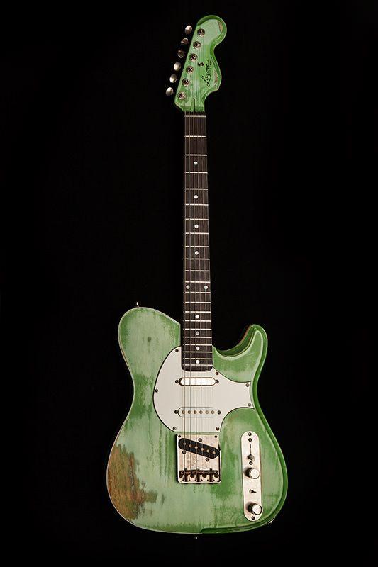 larose guitars texas guitar luthier custom built electric guitars thin 6 guitars in 2019. Black Bedroom Furniture Sets. Home Design Ideas