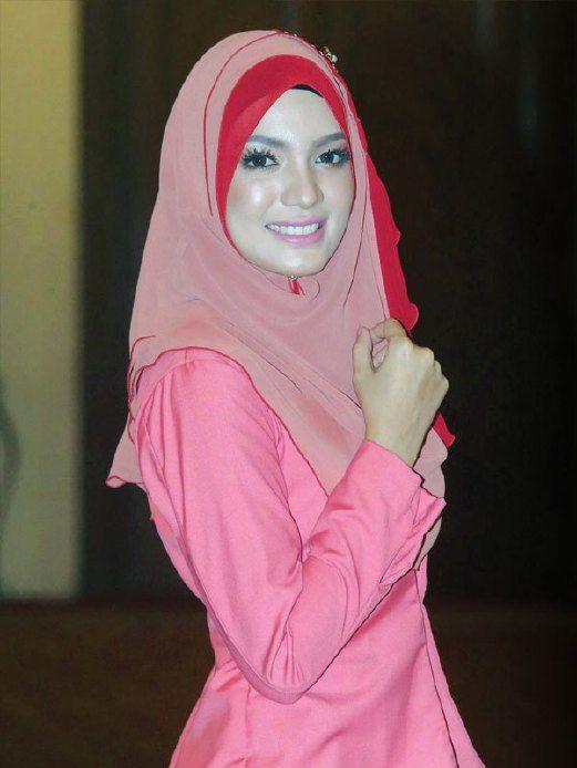 25 Foto Cewek Hijab Cantik Kaya Di Medan Cari Jodoh