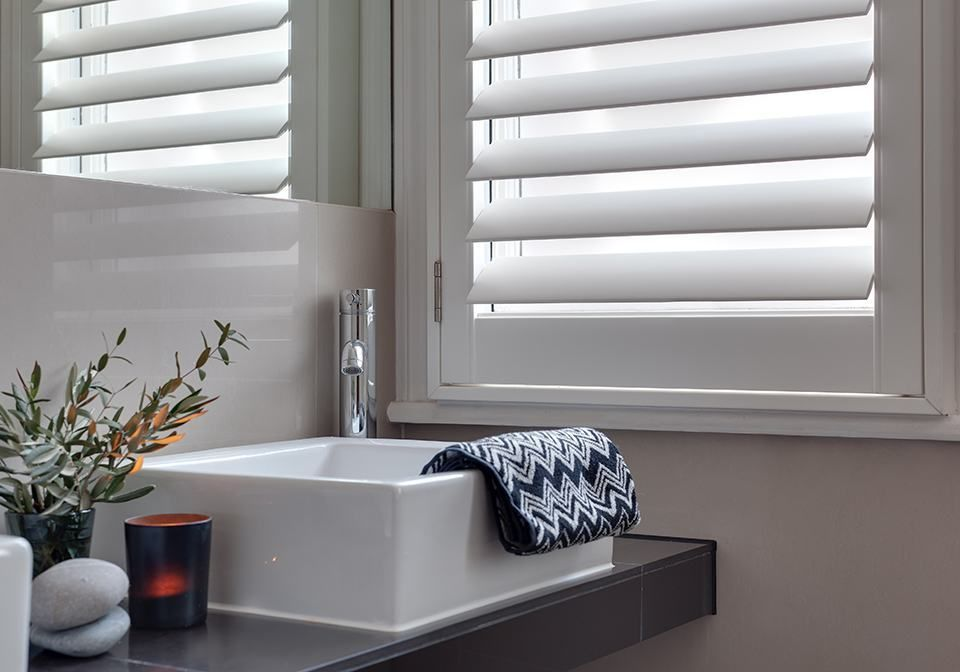 Window shutters | Beautiful pictures of our interior shutters - The ...