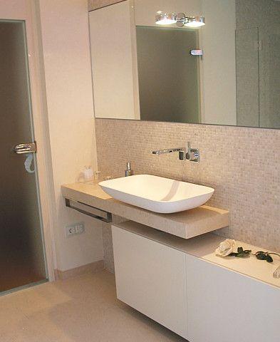 schubert ingolstadt bad spa stein mosaik antonio lupi agape dornbracht ingolstadt bathroom. Black Bedroom Furniture Sets. Home Design Ideas