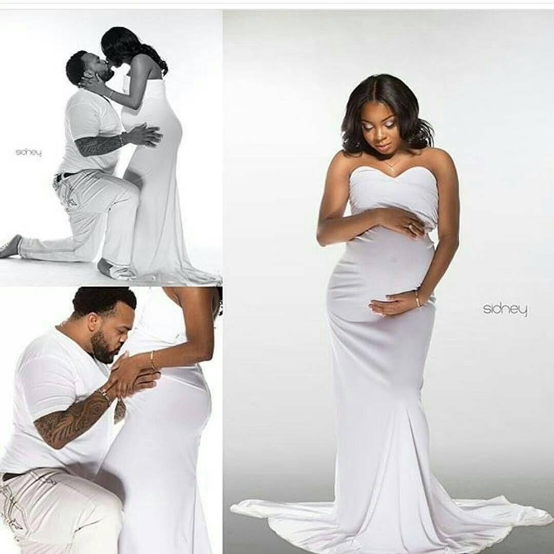 Pin By Abi On Nice Styles Wedding Channel Wedding Dresses Instagram Fashion