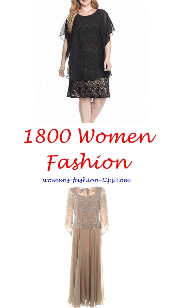 Women fashion for less 52