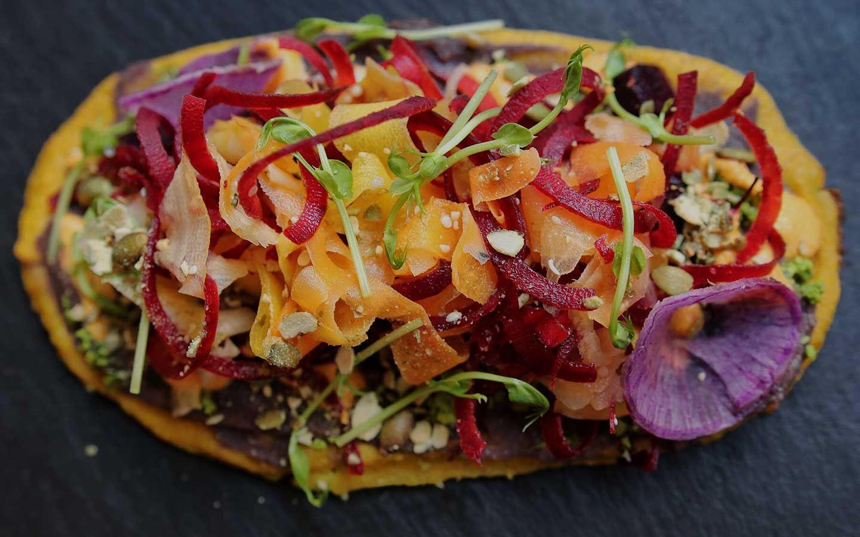 farmtablefood07.jpg Healthy restaurant food, Paleo