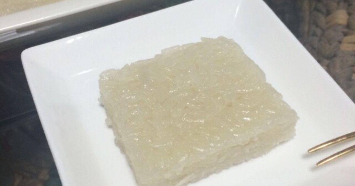 ミルク 効果 ココナッツ