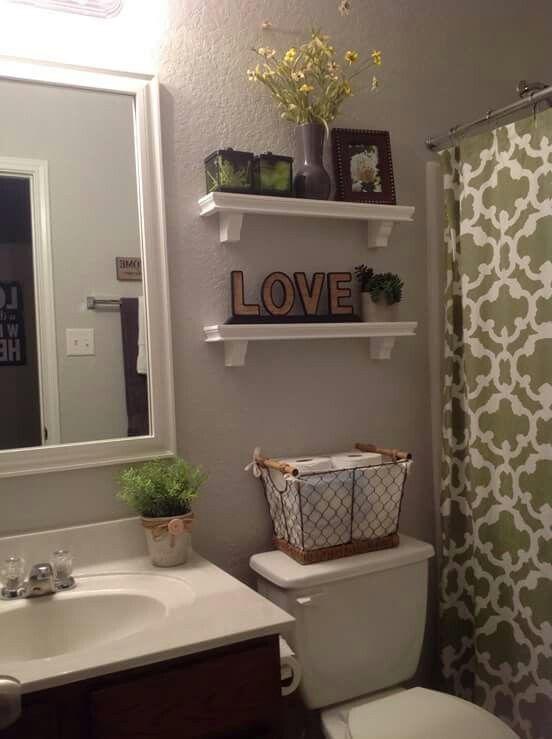 title | Cheap Beach Bathroom Decor