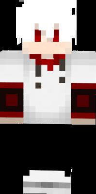 Recent Minecraft Skins Nova Skin Minecraft Skins Pinterest - Skin para minecraft pe nova skins