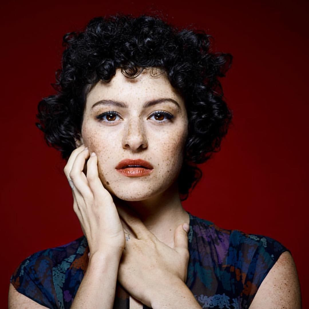 Instagram Alia Shawkat nude (44 foto and video), Tits, Sideboobs, Selfie, bra 2020