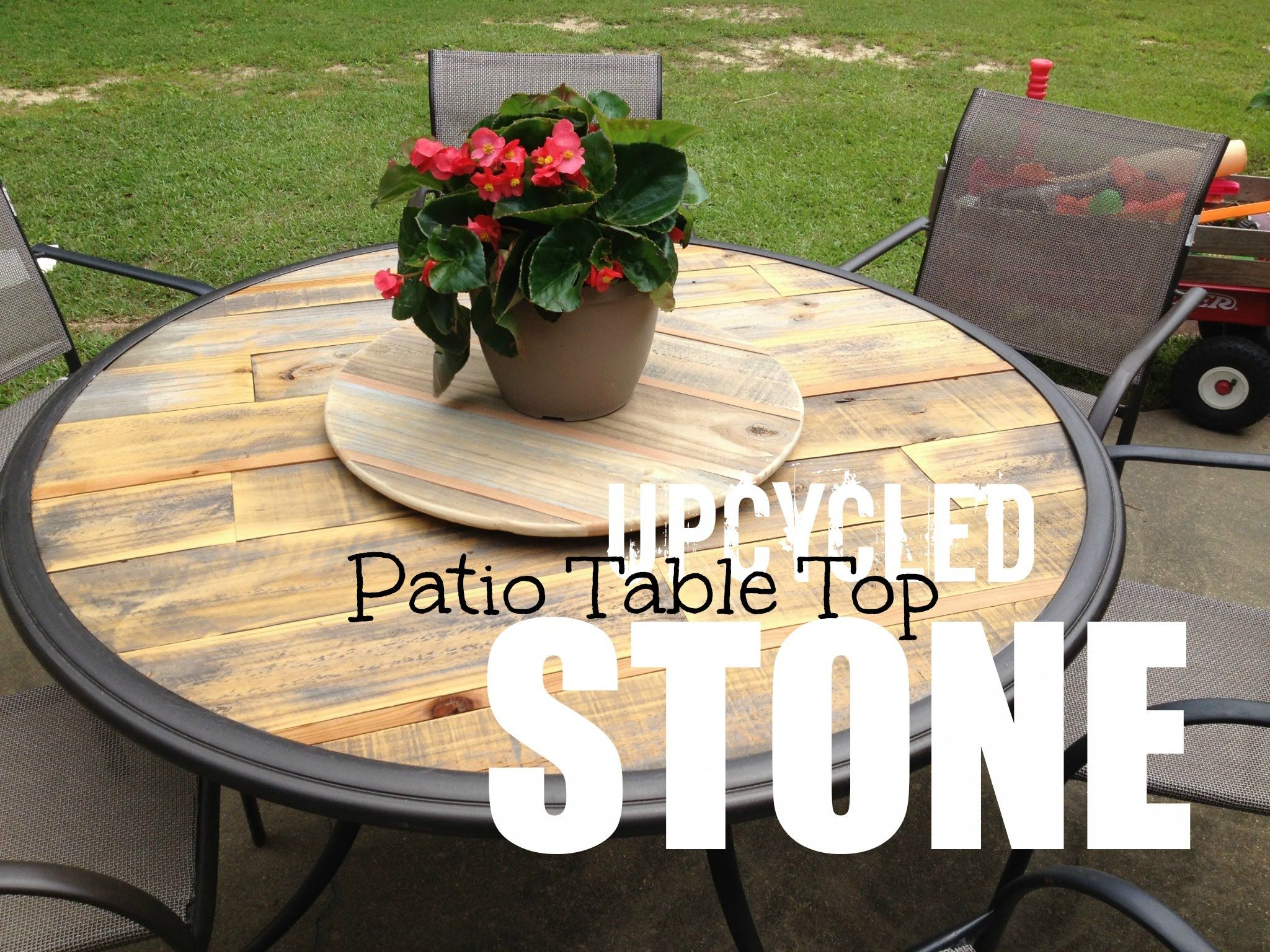 - Fresh Replacement Glass Table Top For Patio Furniture 68 For Your