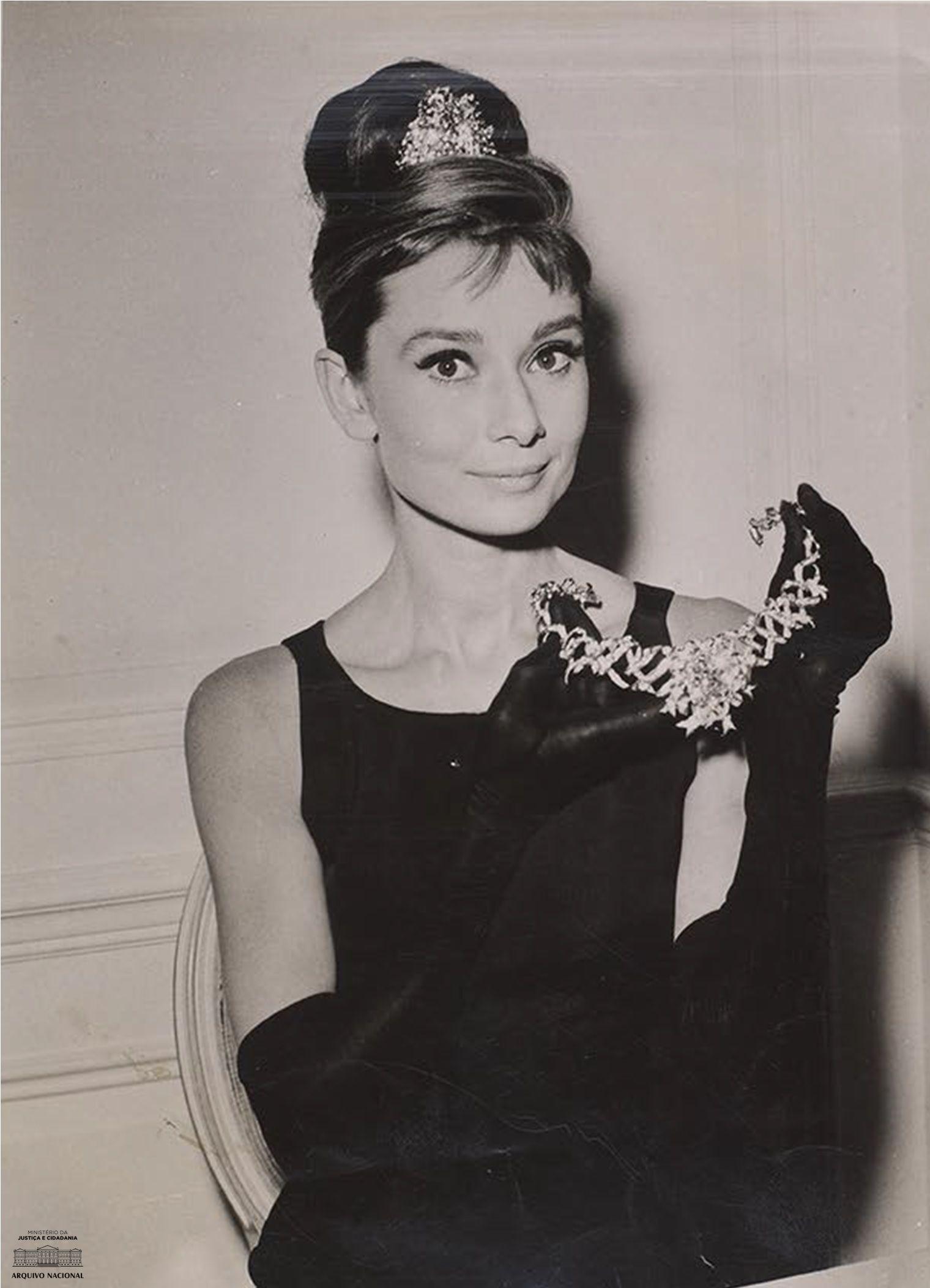 Audrey Hepburn (1929?993 (born in Ixelles, Belgium) Audrey Hepburn (1929?993 (born in Ixelles, Belgium) new pics