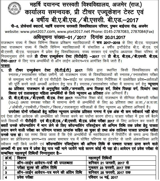pin by government jobs 2017 on ptet pinterest online
