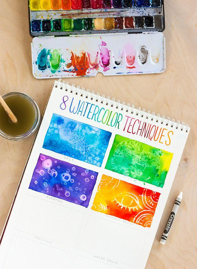 watercolor-techniques-10.jpg 680×927 piksel