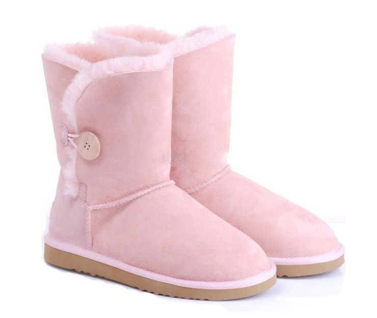 Counterfeit Domain Obtained By Ugg Australia Pink Ugg Boots Boots Ugg Boots