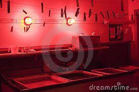 Donkere kamer foto s ontwikkelen recherche google doka