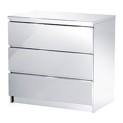 Us Furniture And Home Furnishings Gavetas Ikea Produtos Ikea Malm