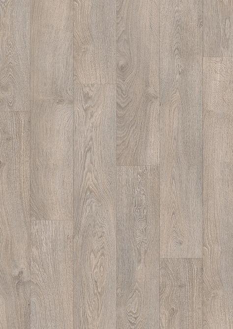 Quick Step Old Oak Light Grey Clm1405 Basement Pinterest Cheap