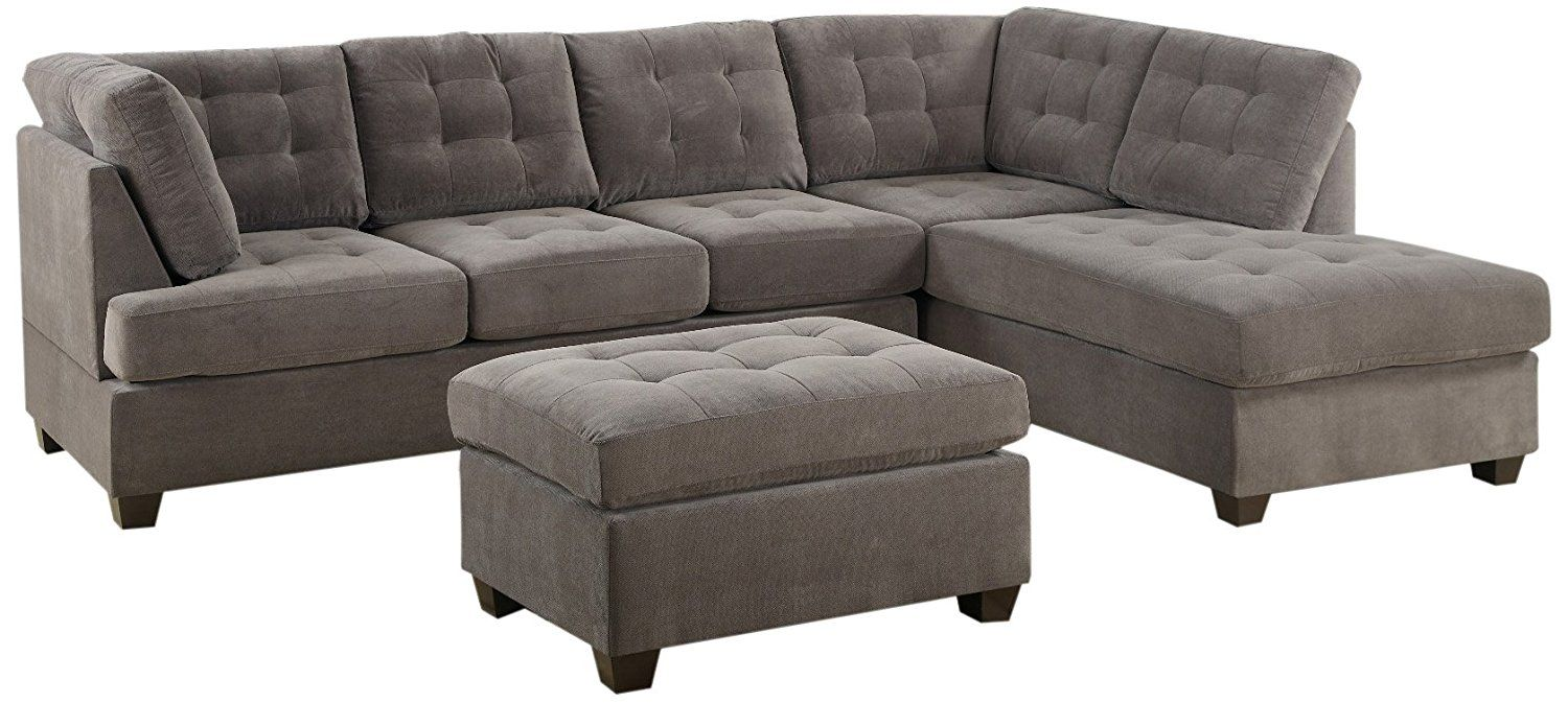 Ikea Sofa Bed awesome Ottoman Couch Fresh Ottoman Couch About Remodel Contemporary Sofa Inspiration with Ottoman Couch