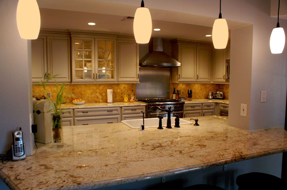 Kitchen Counters Shivakashi Granite For The Home Pinterest Granite Kitchens And Brown