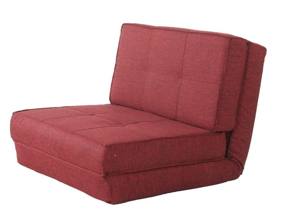 Ikea Schlafsessel bildergebnis für schlafsessel ikea la schlafsessel wohnzimmer