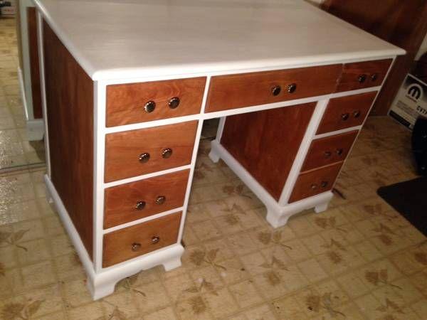 image 1 Furniture, Decor, Home decor