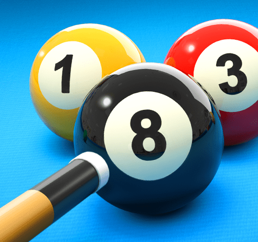8 Ball Pool Cheat Mod Hack Cash And Coins Pool Balls Pool Games Pool Hacks