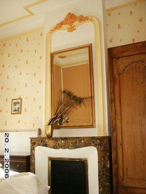 Vente Chambres d\u0027hôtes ou gîte en Languedoc-Roussillon